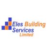 ELES Building Services Limited