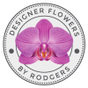 Designer Flowers By Rodgers