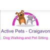 Active Pets - Craigavon