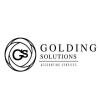 Golding Solutions
