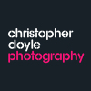 Christopher Doyle Photography