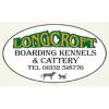 Longcroft Boarding Kennels & Cattery