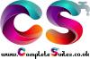 Complete Suites