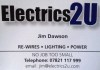 Ambiance Electrical