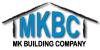 MKBC Builders Milton Keynes