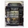 Searle & Co Ltd