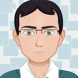 URL of SEO Avatar