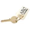 ARC Locksmiths Ltd