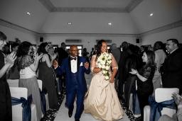 bride, groom, marriage photographer, photography