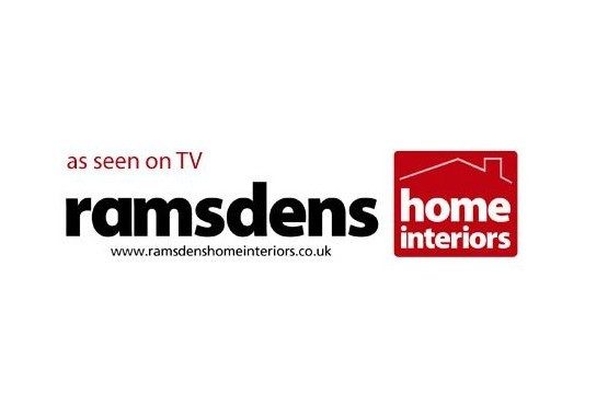 Ramsdens Home Interiors Co Uk