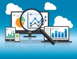 Google Analytics For Search Engine Opimisation In Birmingham