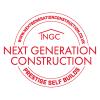 Next Generation Construction (MK) LTD