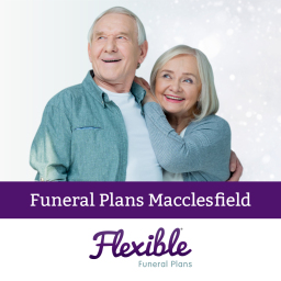 Funeral Plans Macclesfield Cheshire