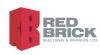 Red Brick Building & Repairs