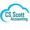 CS Scott Accounting