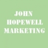 John Hopewell (Marketing)