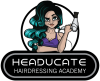 Headucate Hairdressing Academy