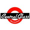 Central Glass Ltd