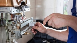 Heating Engineer Cowdenbeath Kirkcaldy