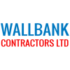 Wallbank Building Contractors