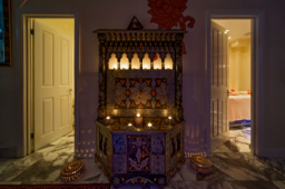 Hammam Holistic Treatments London
