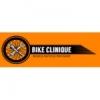 Bike Clinique Ltd