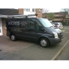 Wickes Electrical Contractors Ltd