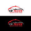 CB TAXIS