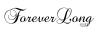 Forever Long
