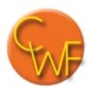 Comfort Warmfloors Ltd