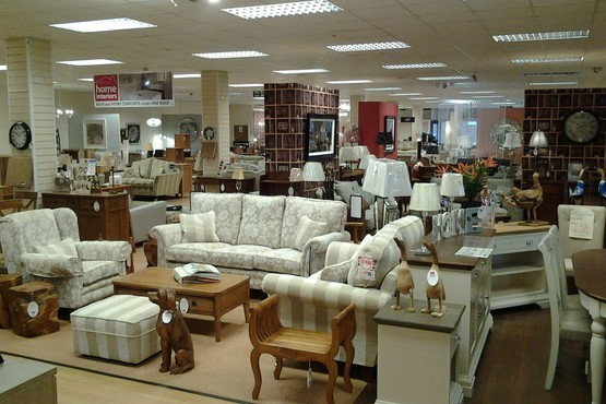 ramsdens home interiors. Gallery Ramsdens Home Interiors in 361 Cleethorpe Road  Grimsby North