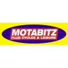 Motabitz Accessories, Cycles & Leisure