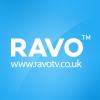 RAVO TV