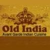 Old India Restaurant