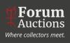 Forum Auctions