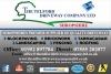 The Telford Driveway Company Ltd