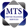 M T S Driver Training Services