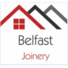 Belfast Joinery