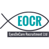 Eyesoncare Recruitment Ltd