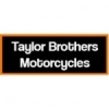 Taylor Brothers Motorcycles
