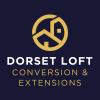 Dorset Loft Conversions & Extentions