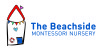 The Beachside Montessori Nursery