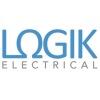 Logik Electrical