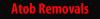Atob Removals