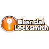 Bhandal Locksmith