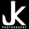 John Kennedy Photography