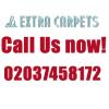 Extra Carpets London