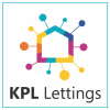 KPL Lettings