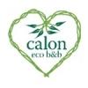 Calon Eco B & B