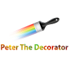 Peter The Decorator